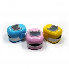CMS 50Qb - Pediatric Fingertip Pulse Oximeter