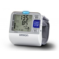 Omron BP652 Wrist Blood Pressure Monitor