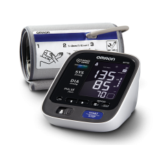 Omron BP785 Upper Arm Blood Pressure Monitor