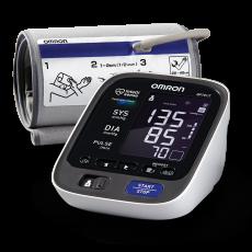 Omron BP791IT Upper-Arm Blood Pressure Monitor